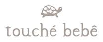Blog Touché Bebê